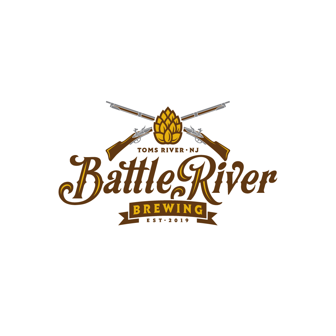 Sponsor Battle River Brewing