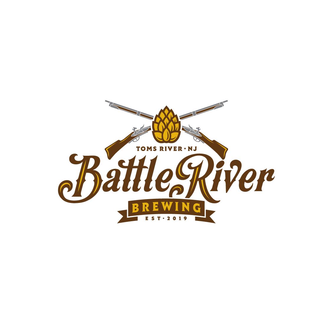 Sponsor Battle River Brewing