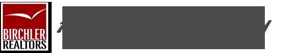 Sponsor Birchler Realtors