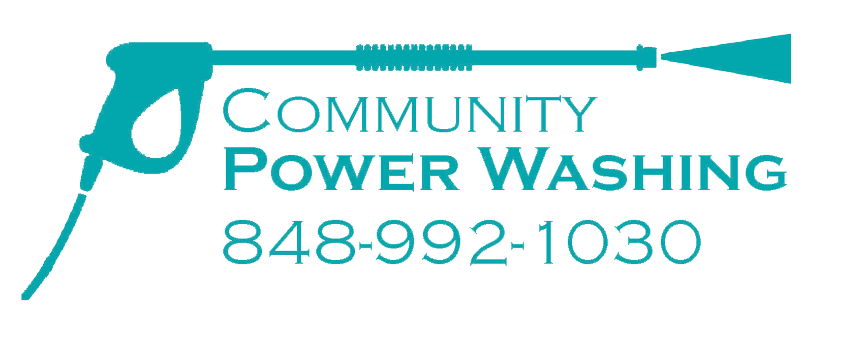 Sponsor Community Power Washing