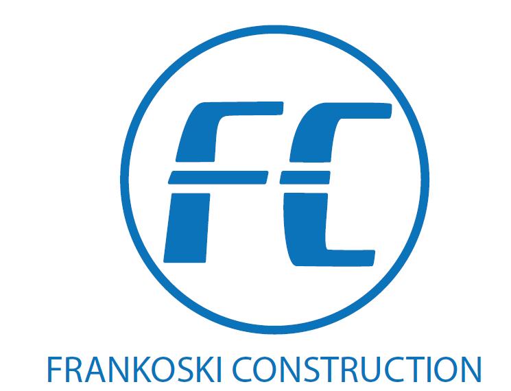 Sponsor Frankoski Construction