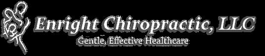Sponsor Enright Chiropractic