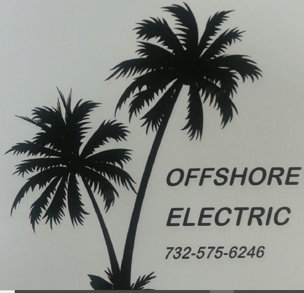 Sponsor Offshore Electric