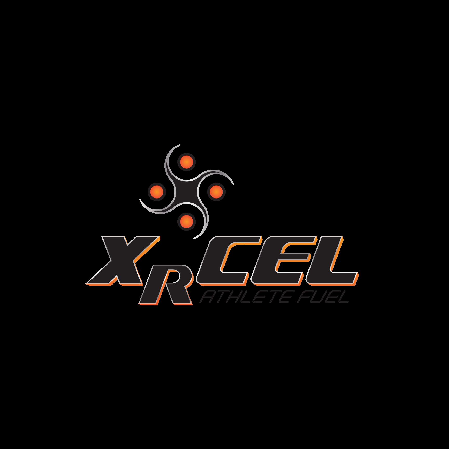 Sponsor XRCEL