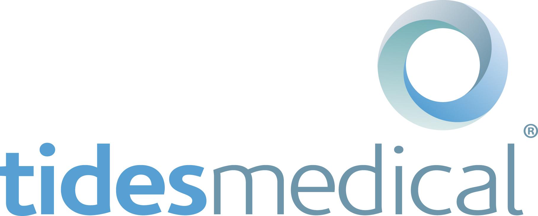 Sponsor Tides Medical