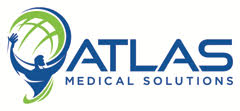 Sponsor Atlas Medical Solutions