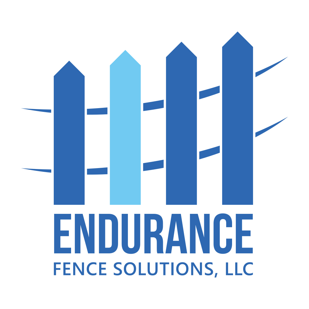 Sponsor Endurance Fence Solutions