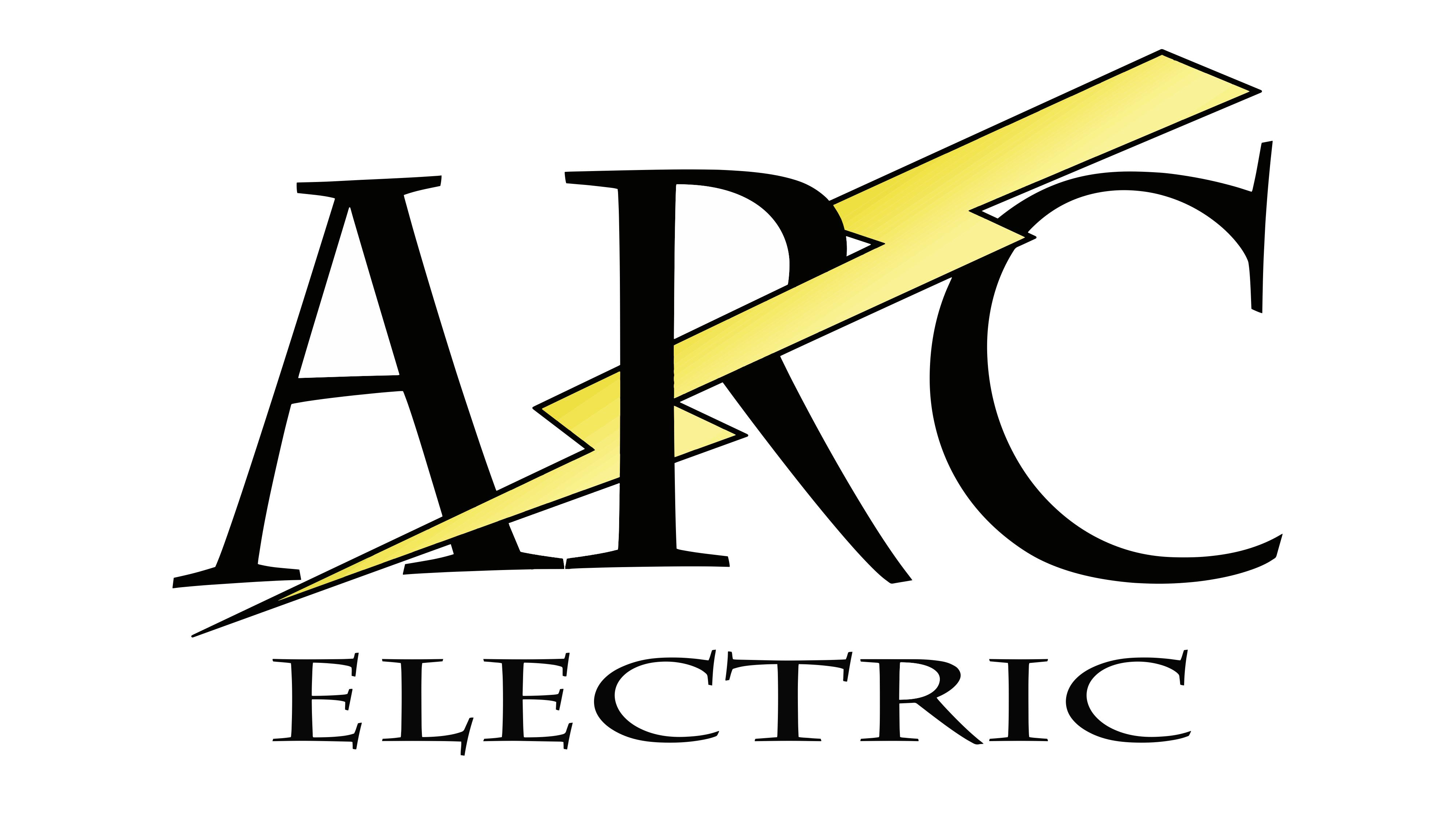 Sponsor ARC Electric