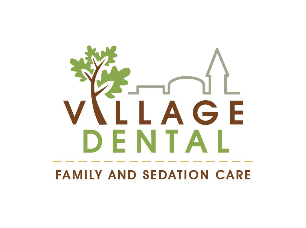 Sponsor Village Dental