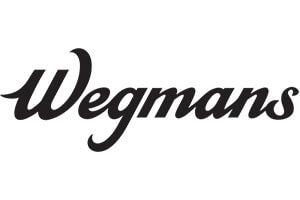Sponsor Wegmans