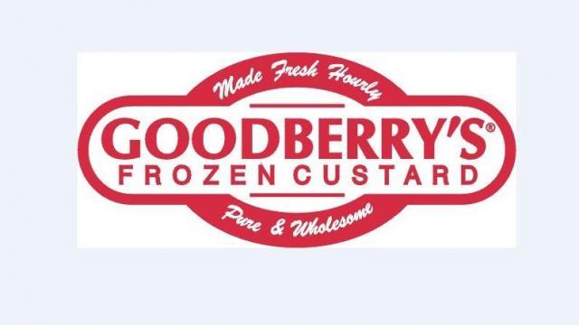Sponsor Goodberrys