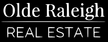 Sponsor Olde Raleigh Real Estate