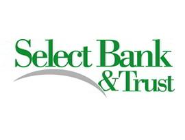 Sponsor Select Bank & Trust