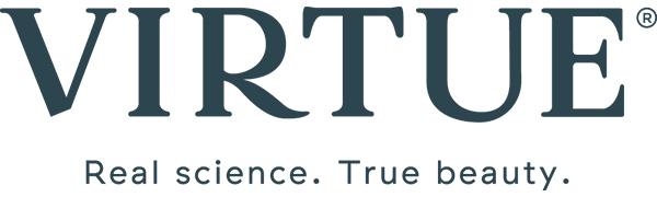 Sponsor Virtue Labs
