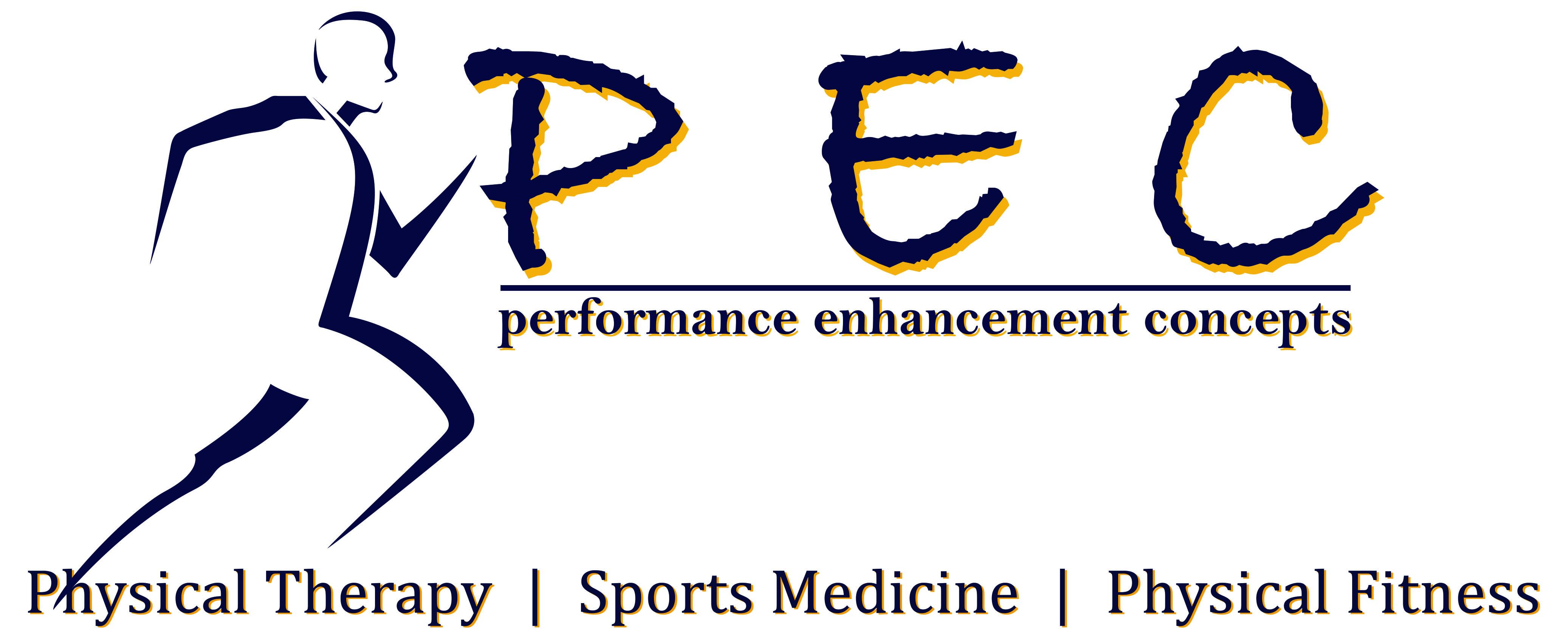 Sponsor Performance Enhancement Concepts