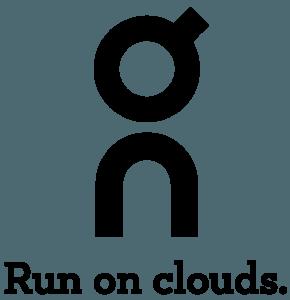 Sponsor On Running
