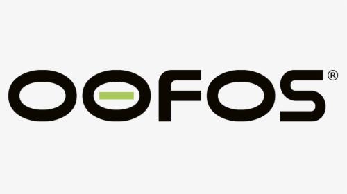 Sponsor Oofos