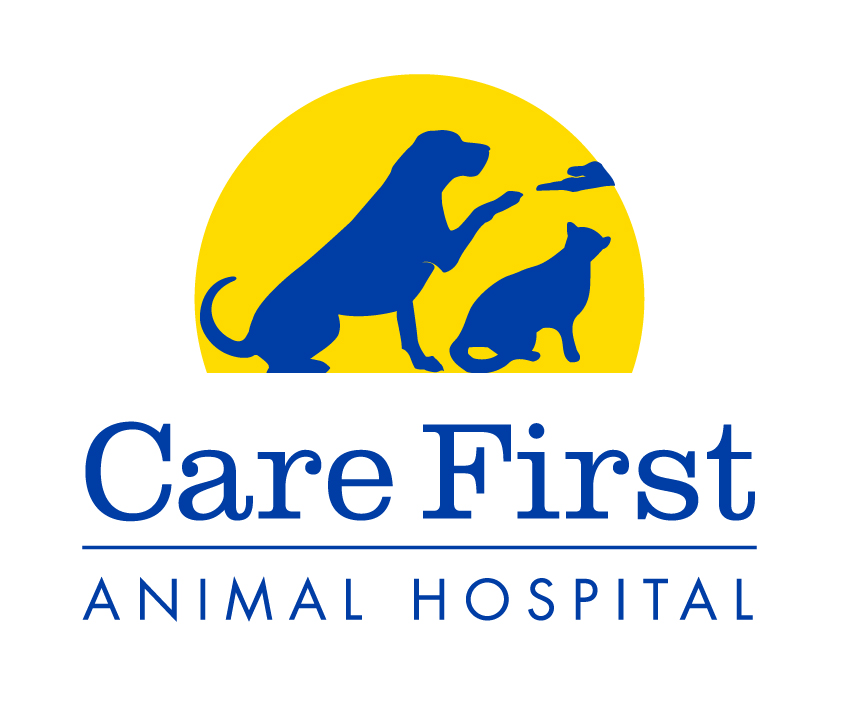 Sponsor Care First Animal Hospital