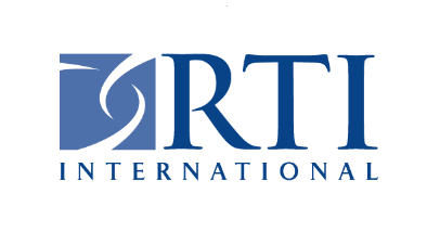 Sponsor RTI International