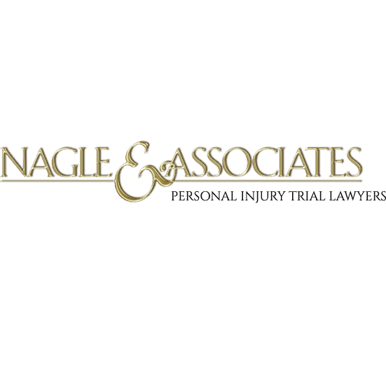 Sponsor Nagle & Associates
