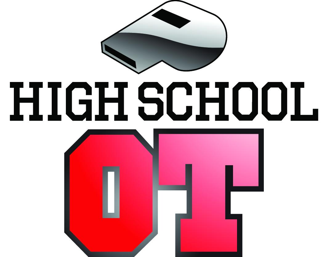 Sponsor HighSchoolOT
