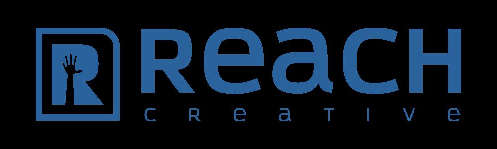 Sponsor Reach Creative