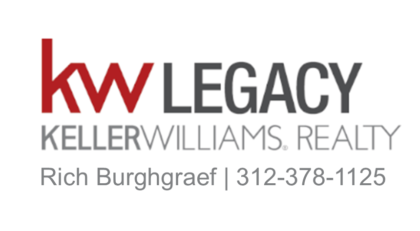 Sponsor Keller Williams Realty