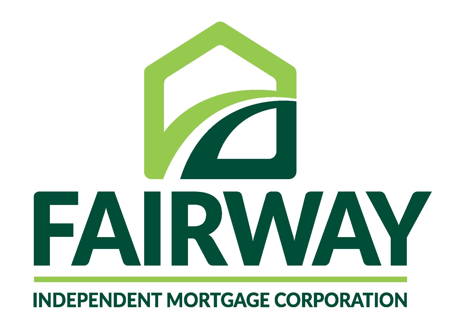 Sponsor Fairway