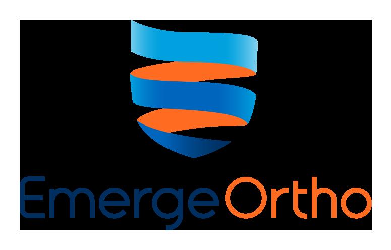 Sponsor EmergeOrtho