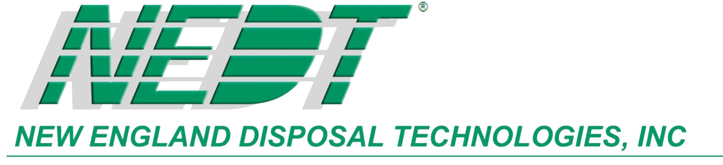 Sponsor NEDT, Inc.