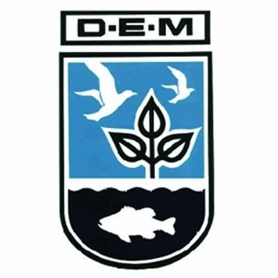 Sponsor D.E.M.