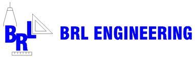 Sponsor BRL Engineering