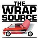 Sponsor Wrap Source