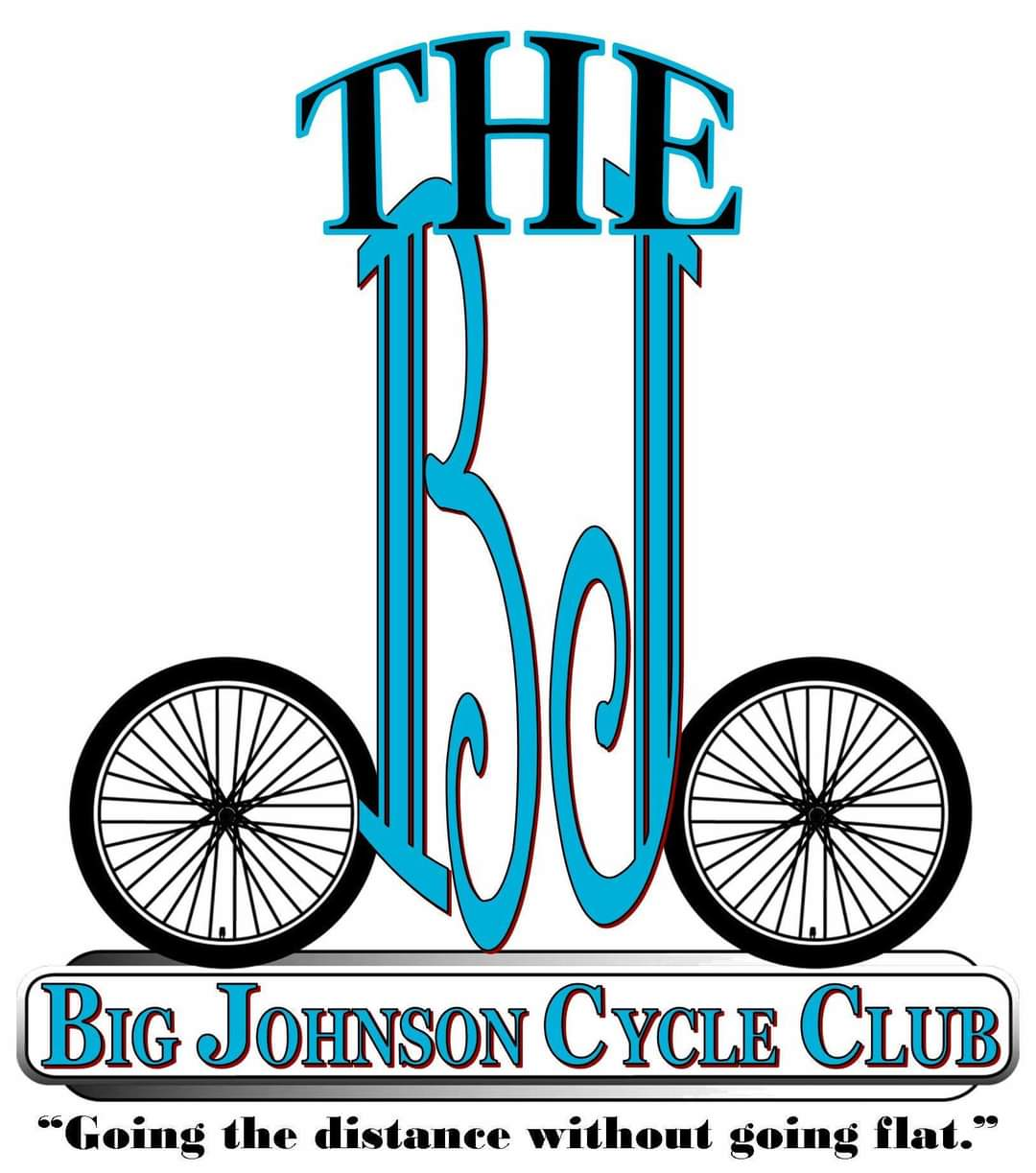 Sponsor Big Johnson Cycling Club