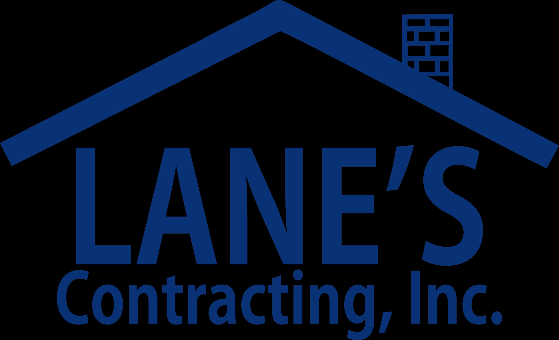 Sponsor Lane's Contracting