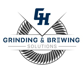 Sponsor GH Grinding & Brewing Solutions Inc.