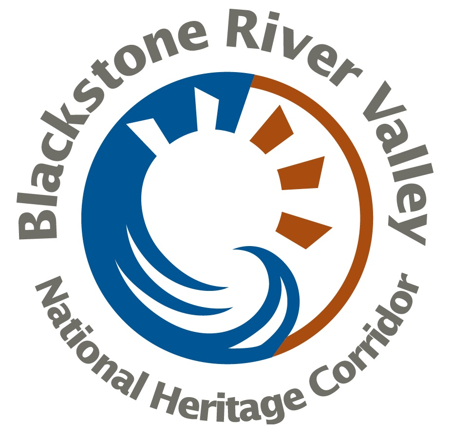 Sponsor BRV National Heritage Corridor
