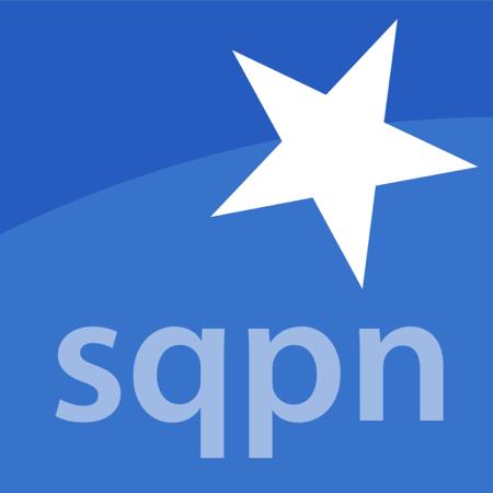 Sponsor SQPN, Inc.