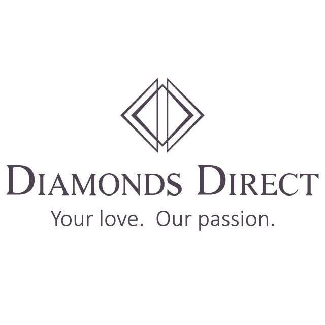 Sponsor Diamonds Direct