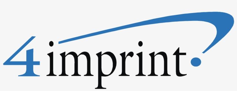 Sponsor 4imprint