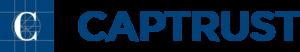 Sponsor CAPTRUST