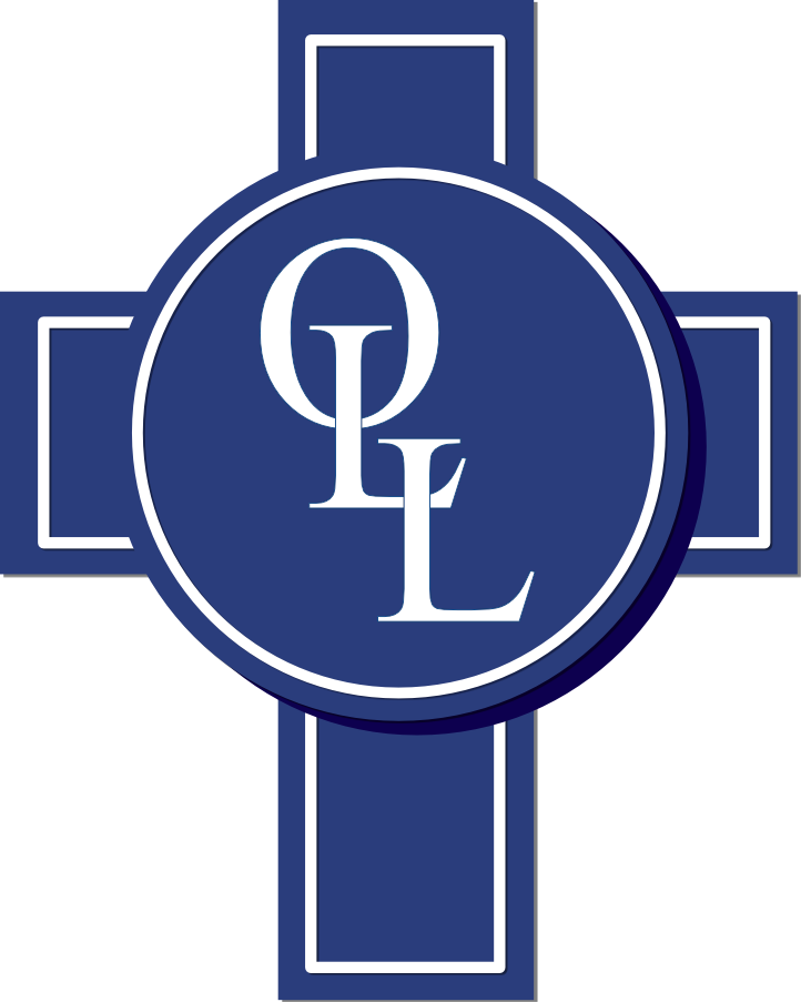 Sponsor Our Lady of Lourdes Catholic Church