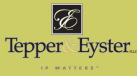 Sponsor Tepper & Eyster, PLLC