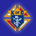 Sponsor Knights of Columbus 12455 (St. Luke's)
