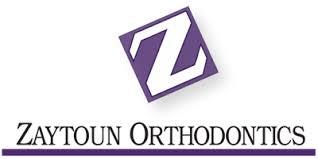 Sponsor Zaytoun Orthodontics