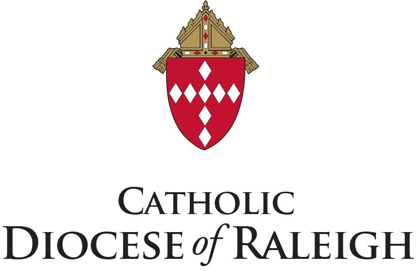 Sponsor Catholic Diocese of Raleigh