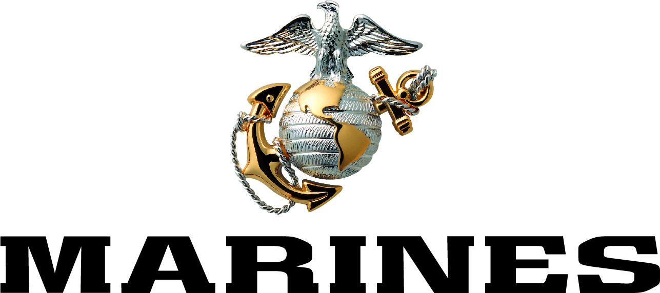 Sponsor Marines