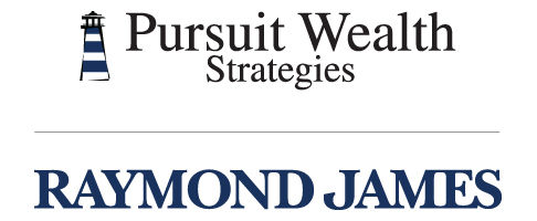Sponsor Raymond James