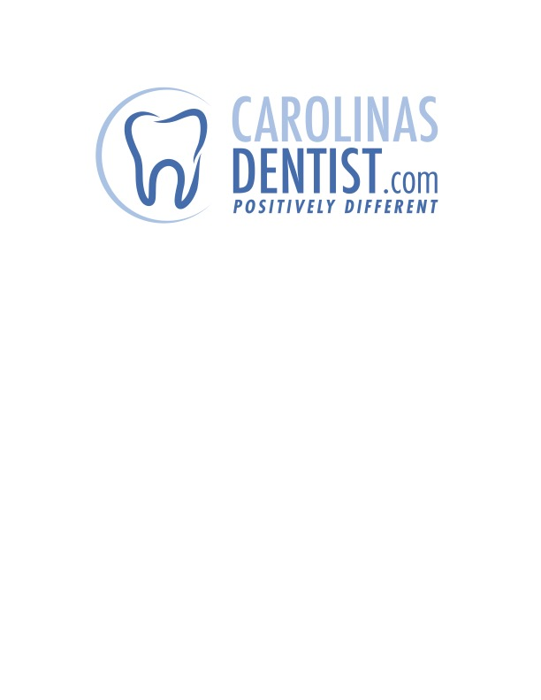 Sponsor Carolina's Dentist