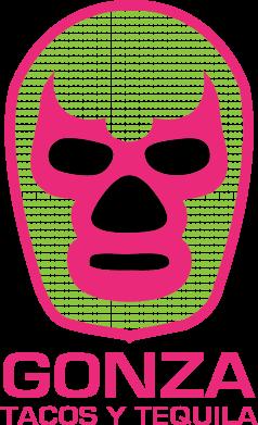 Sponsor Gonza Tacos + Tequila